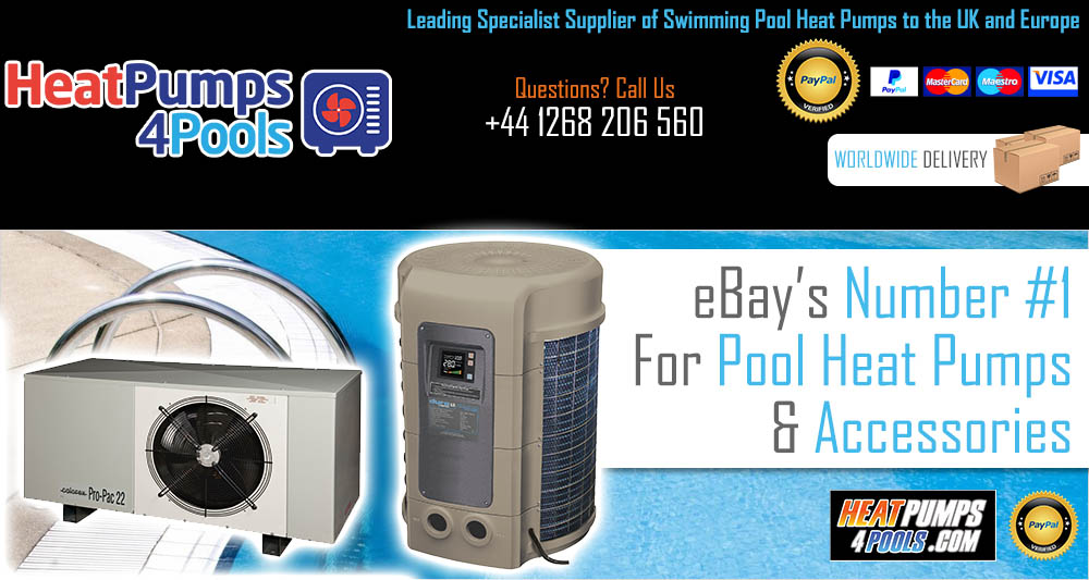 Winter Cover For Swimming Pool Heat Pump Or Other Garden
